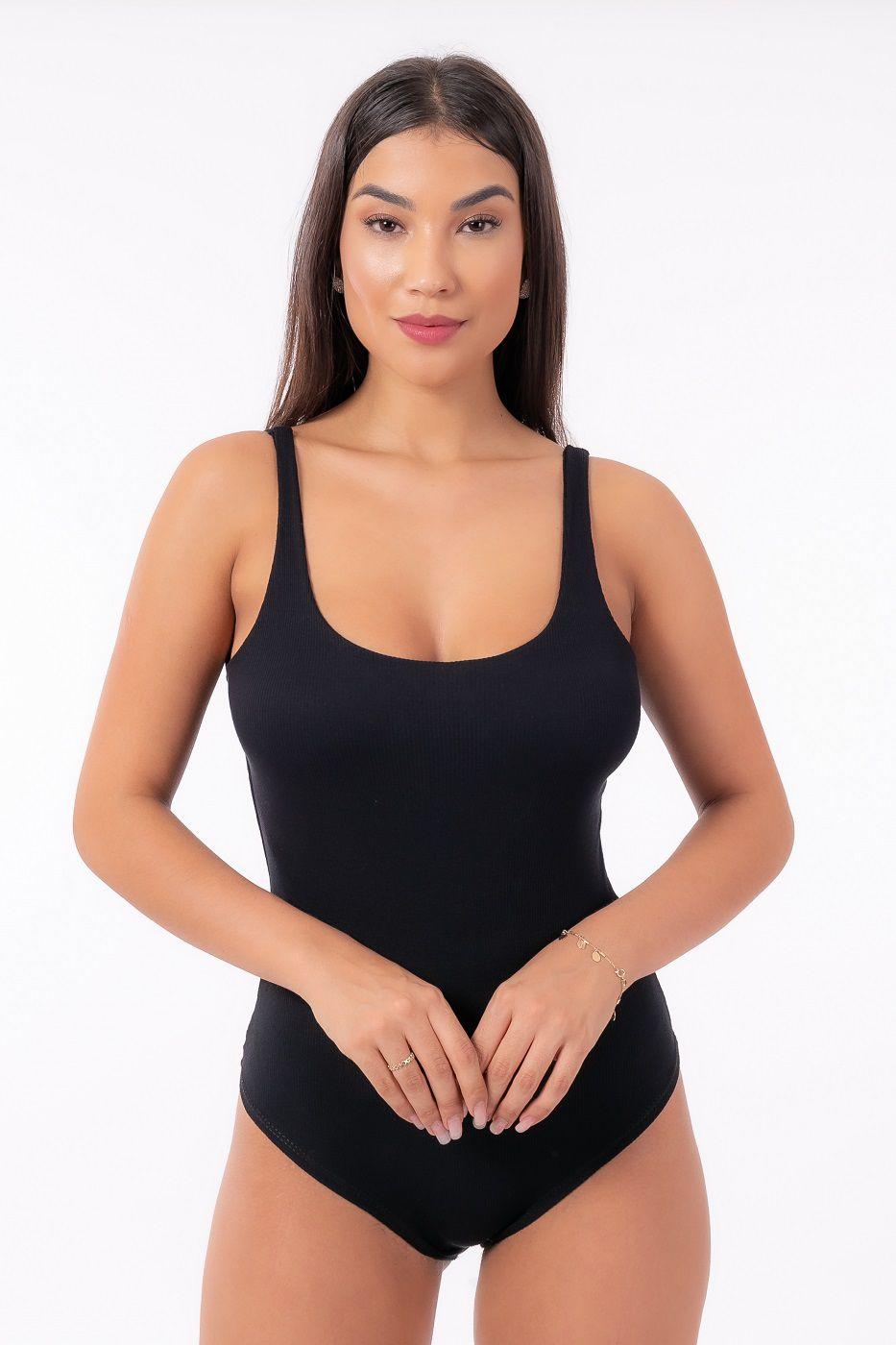 Body Rafa
