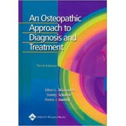 An Osteopathic Approach To Diagnosis And Treatment Third Edition