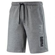 Bermuda Puma Moleton Styfr-Active Hero Shorts 10 Tr