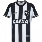 Camisa Botafogo 1  Topper 2018 Juvenil, feminina e Masculina