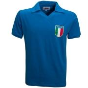 Camisa Itália 82 home Retro