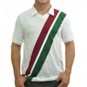 Camisa Retrô Pólo Tricolor RJ 1908