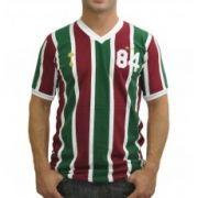 Camisa Tricolor RJ 1984