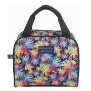 Cooler Gabriela Pugliese DMW floral ref: 11090