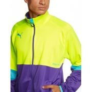Jaqueta It EvoTraining Track Jacket  654190