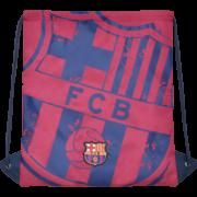 Saco Esportivo Barcelona Ref 6633