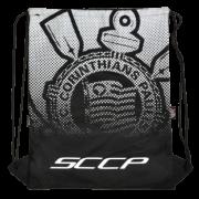 Saco Esportivo Corinthians Ref 6635