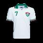 Camisa Fluminense 1984 Adulto Manga Curta