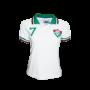 Camisa Fluminense 1984 Feminina Manga Curta