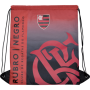 Saco Esportivo Flamengo Ref 6642
