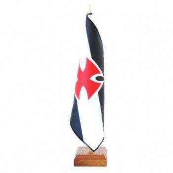 Bandeira de Mesa Vasco Da Gama