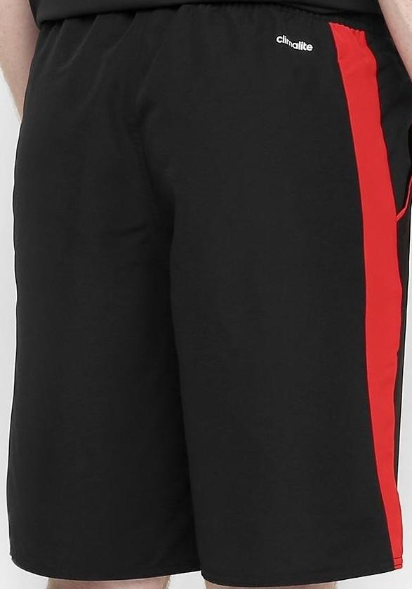 Bermuda Ripstop Tactel SP2 SHO Adidas
