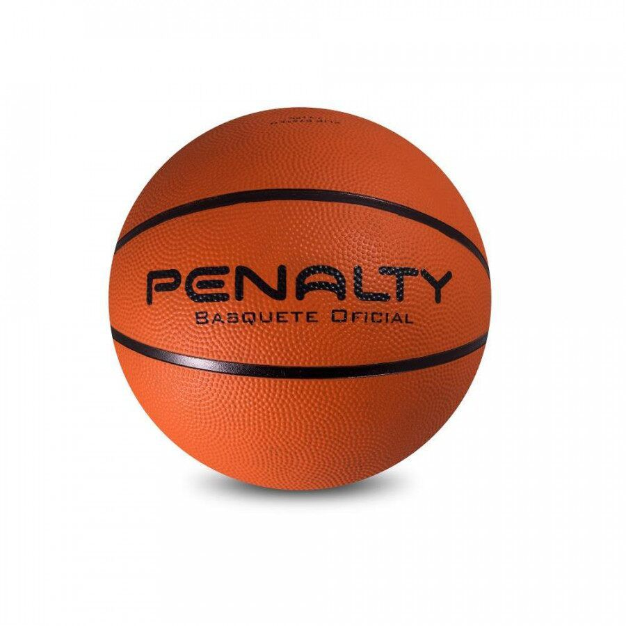 BOLA BASQUETE PENALTY PLAYOFF IX LJ-PT T -U