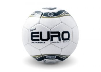 Bola Euro Microfibra Futebol de Salão Sub 11 - Só Torcedor - Apaixonados  por Futebol ... dd84c820f77d0