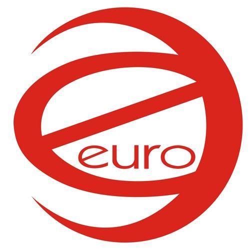 Bola Euro New V-Max Microfibra 1.5