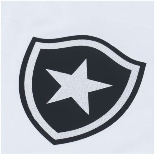 Camisa Botafogo Kappa 2019 Jogo III