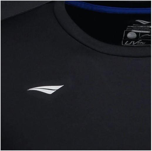 Camisa Penalty Proteção UV Térmica Matis IX Manga Longa Adulto