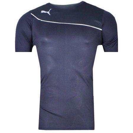 51b945f1c Camisa Puma BR Momentta - Só Torcedor - Apaixonados por Futebol ...