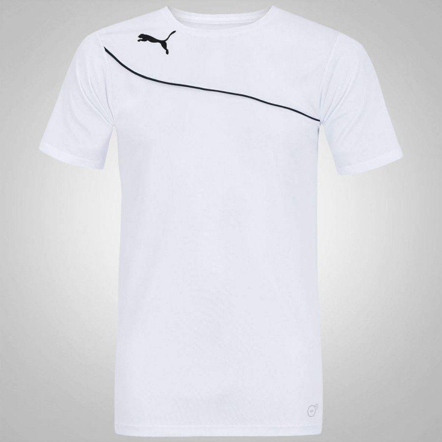 2e565dae7 ... Camisa Puma BR Momentta - Só Torcedor - Apaixonados por Futebol ...