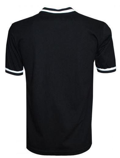 Camisa Vasco Liga Retrô 1972