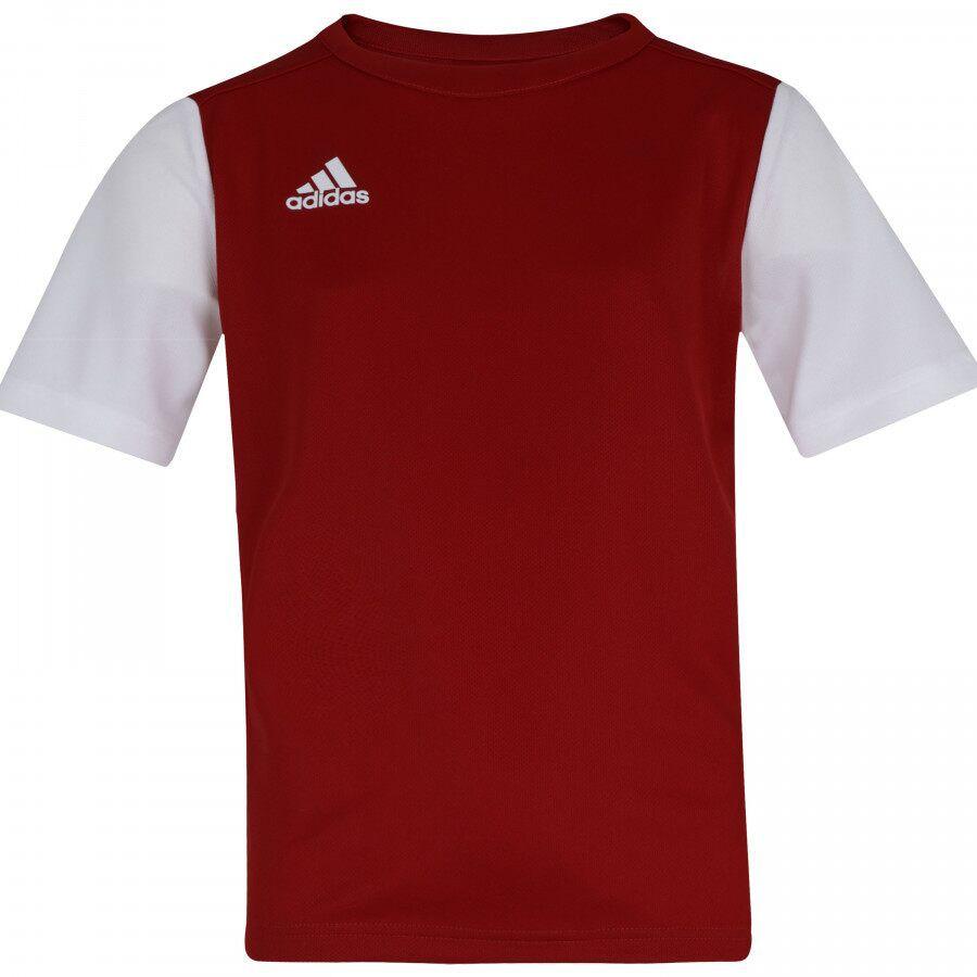 Camiseta Estro 19 infantil Adidas