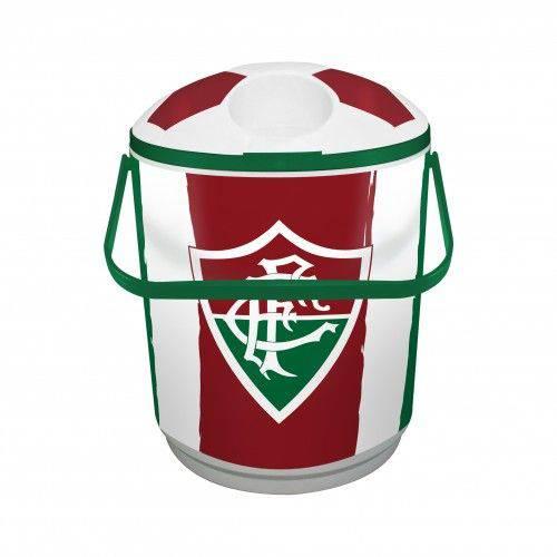 Cooler 12 Latas Fluminense