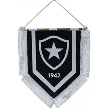 Flâmula Botafogo