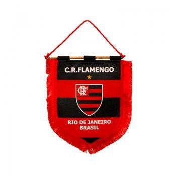 Flâmula Flamengo