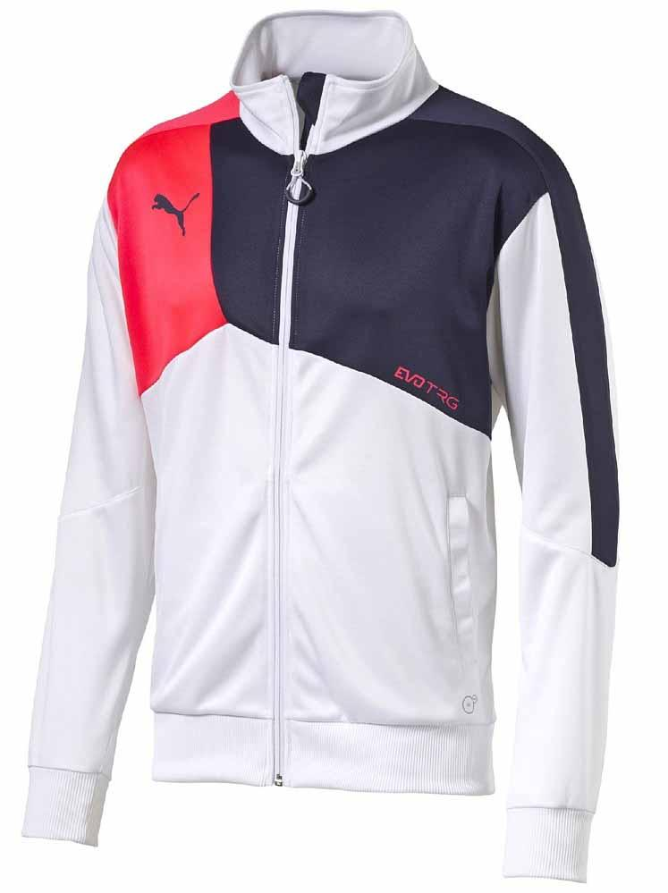 Jaqueta It EvoTraining Track Jacket 654400 53