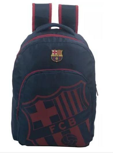 Mochila FC Barcelona Xeryus 8312