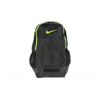 Mochila Nike Team Training Md Único