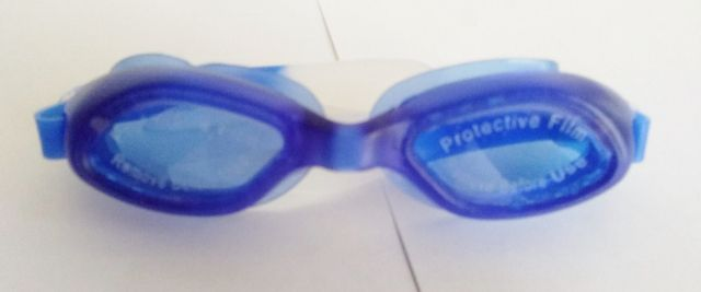 Óculos Natação Brisk Extra 13117 Poker