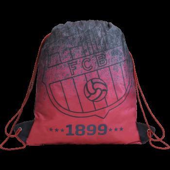 Saco Esportivo Barcelona Ref 6632