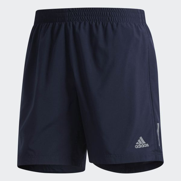 Short adidas run marinho dq 2563