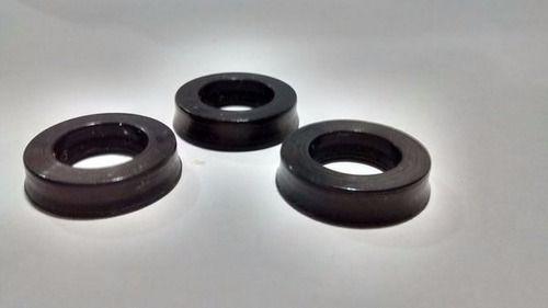 Gaxeta Lavadora Karcher K300/310/330/340 100 Unidades