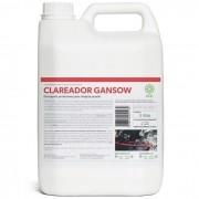 Clareador Gansow Detergente limpeza pesado - IPC Brasil SOTECO