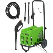 Lavadora de alta pressão - PRO 1600 - 1600 libras - Profissional - IPC Brasil