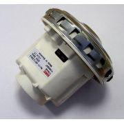 Motor aspirador agua e pó BPS1S - Lavor Wash