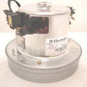 Motor de aspirador de pó Max Trio - Electrolux