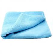 Pano de MicroFibra automotivo UNGER 30x30 azul
