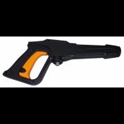 Pistola P/Lavadora de Pressão Wap Silent Power FW004509