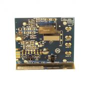Placa de circuito Drink Machine 220v -16155 - Vitamix