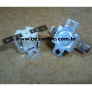 Termostato GV ETNA - Lavor Pro
