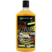 Xtreme Mol Detergente Desengraxante 500ml - Protelim