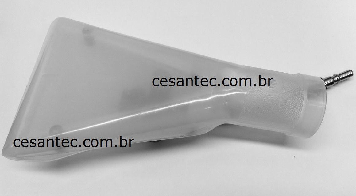 Bocal bico limpeza de estofados Extratora LAVA - IPC / Rotterman
