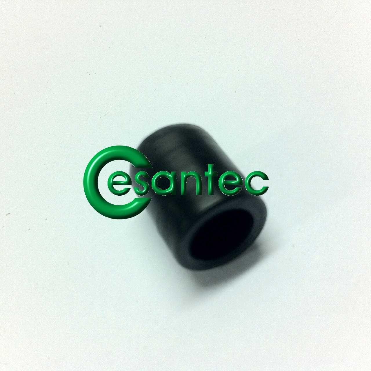 Bucha plastica SB03171 - IPC / Soteco /Electrolux / Rotterman