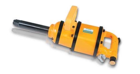 Chave De Impacto Pneumática 1 CHI3200 Pinless 320 Kgf - Chiaperini
