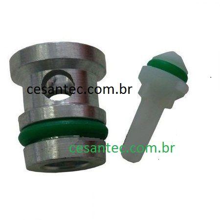 Conjunto válvula de acionamento K3XX KARCHER
