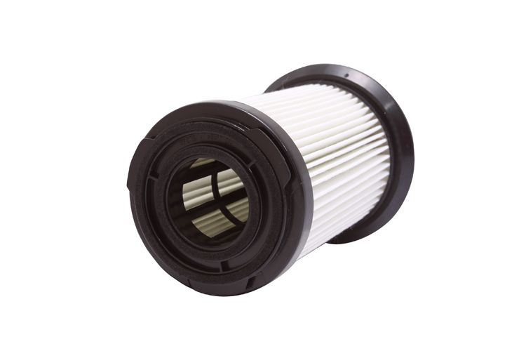 Filtro Hepa de ar Aspirador LITE F - Electrolux
