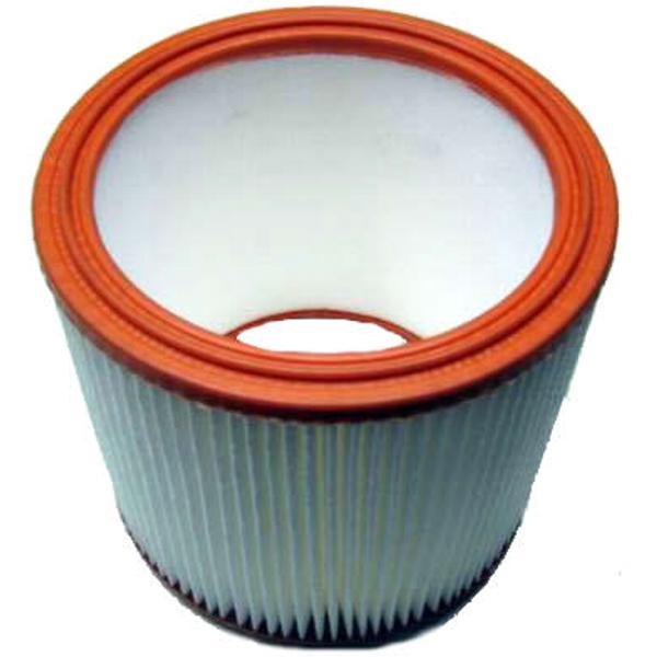 Filtro permanente Profissional - Soteco / Electrolux